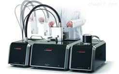Analysette22 NanoTec大量程纳米激光粒度仪