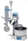 一恒旋转蒸发仪RV-210M 水浴/油浴双重加热