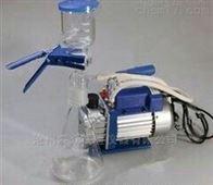 JGT376-FJGT376-F砂基透水砖滤水率试验仪价格