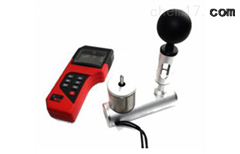 热指数仪JTR10A 手持式WBGT 择优推荐