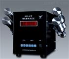 KM-4型颗粒磨耗测定仪