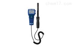室内空气品质监测仪TSI 7575 行业须知