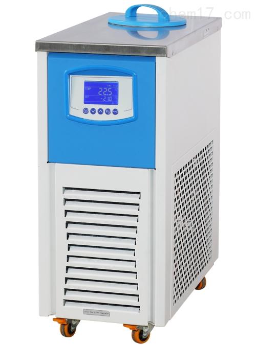 一恒循环冷却器BWR-20A、BWR-20B、BWR-20C