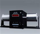 KM-5A型颗粒磨耗测定仪
