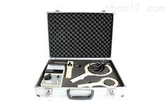高频电磁场近区场强测定仪RJ-2 多重优惠