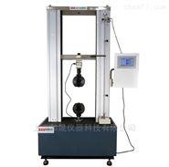 金属屈服强度试验机