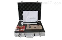 微波漏能检测仪ML-91VA 优质商家