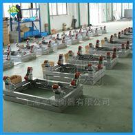 南京1吨钢瓶秤价格,0.8*1.2米气瓶电子秤