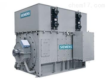进口现货德国SIEMENS电机HS-modyn型号