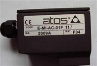 进口ATOS电磁阀REM-5/20/210/100/100/V