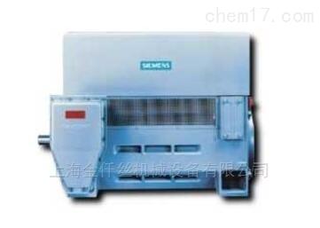 德国SIEMENS高压电机1RA3现货库存