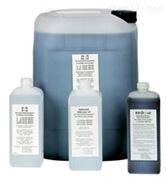 B型旋片泵油