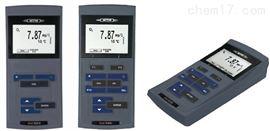 Oxi 3205/3210/3310德国WTW 便携式溶解氧分析仪