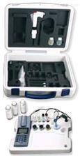 德国WTW pHotoFlex Turb浊度仪