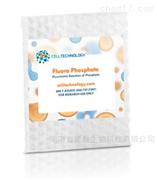 celltechnology FLPHOS100