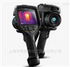 进口美国菲力尔Exx系列的入门级热像测量仪