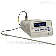 直銷德國威卡WIKA高精度熱電阻溫度計