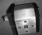 ATOS三联齿轮泵PFG-160/D以库存现货