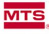 美国MTS位移传感器磁致伸缩非诚勿扰