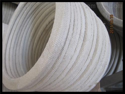 石棉盘根密度;石棉盘根压力;石棉盘根温度