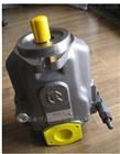 Atos齿轮泵PFGXF-174/S原装进口