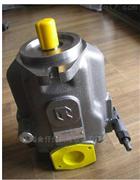 ATOS阿托斯柱塞泵PVPC-LW-5090价格优惠