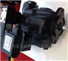 Atos柱塞泵PFED-43045/044Atos原装进口