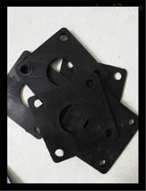 耐热橡胶板耐油橡胶板耐酸碱橡胶板