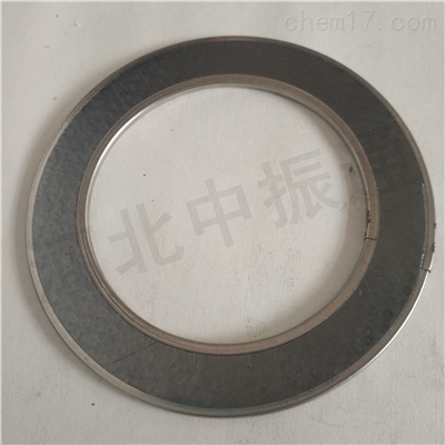 武汉市石墨复合垫片,湖北四氟包覆垫,增强石墨垫片