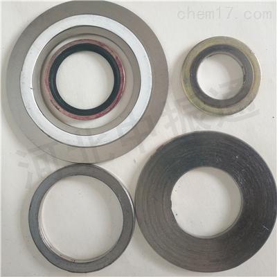 四氟缠绕垫-四氟金属缠绕垫-金属缠绕四氟垫-四氟缠绕垫