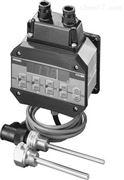 贺德克HYDAC电子式温度传感器