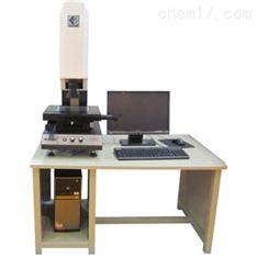 XG-VMS影像测量仪 XG-VMS3020