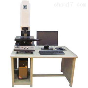 XG-VMS3020影像測量儀 SPC功能