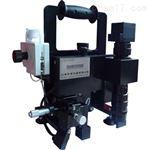 XG-CAME便携式水滴角测试仪
