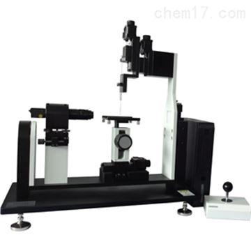 XG-CAMD全自動接觸角測定儀