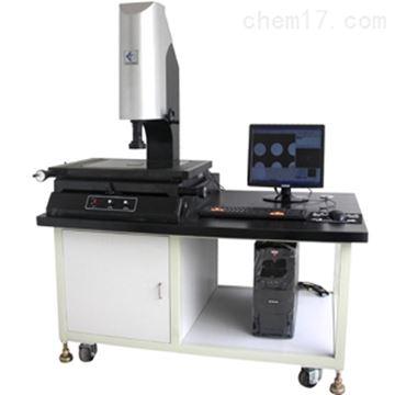 XG-VMS3020影像測量儀