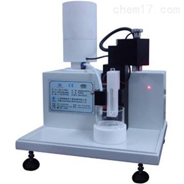 XG-CAMD粉末接触角测量仪