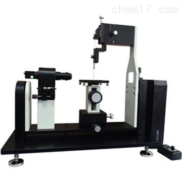 XG-CAMB高温接触角测量仪