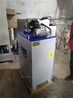 LSY-200型LSY-200砂基透水砖砖钢轮式耐磨试验机价格