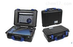 电磁辐射测试频谱分析仪HF-6065 在线咨询