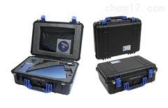 电磁辐射测试频谱分析仪 HF-60105 服务至上