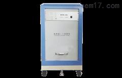 低本底αβ放射性测量辐射仪WIN-8A诚信企业