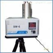空气微生物采样器HAJWL-SW6