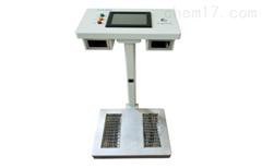 手脚表面污染检测辐射仪FJ1600 诚信企业