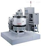 日本不二越NACHI标准型离子电镀装置