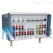 HZJB-G光数字继电保护测试仪