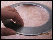 供應石墨復合板-柔性石墨復合板