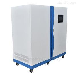 TL-100环境监测实验室污水处理设备