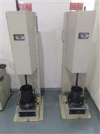 ZMJ-2型沥青标准马歇尔电动击实仪出厂价