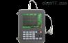 超声波探伤仪TIME1150 价格行情